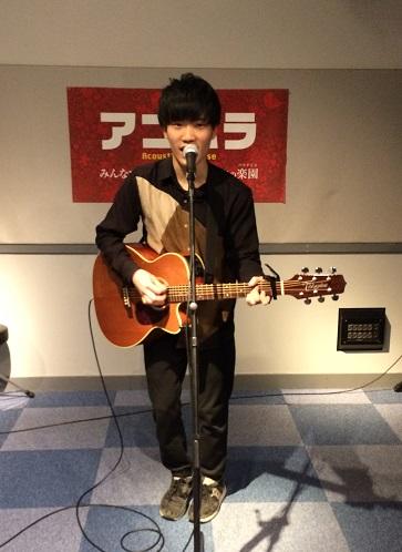 f:id:shima_c_kasai:20170224145136j:plain