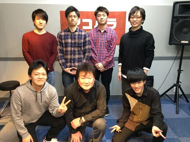 f:id:shima_c_kasai:20170224145158j:plain