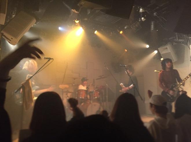 f:id:shima_c_kasai:20171212171609j:plain