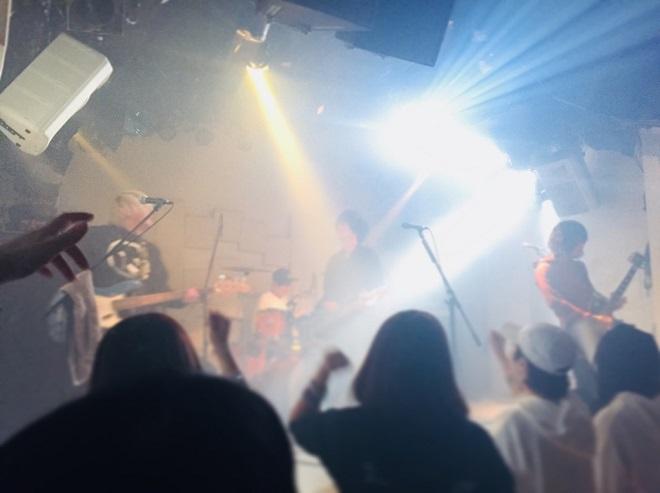 f:id:shima_c_kasai:20171212171620j:plain
