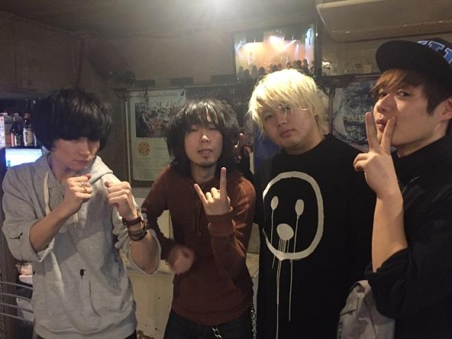 f:id:shima_c_kasai:20171212171807j:plain