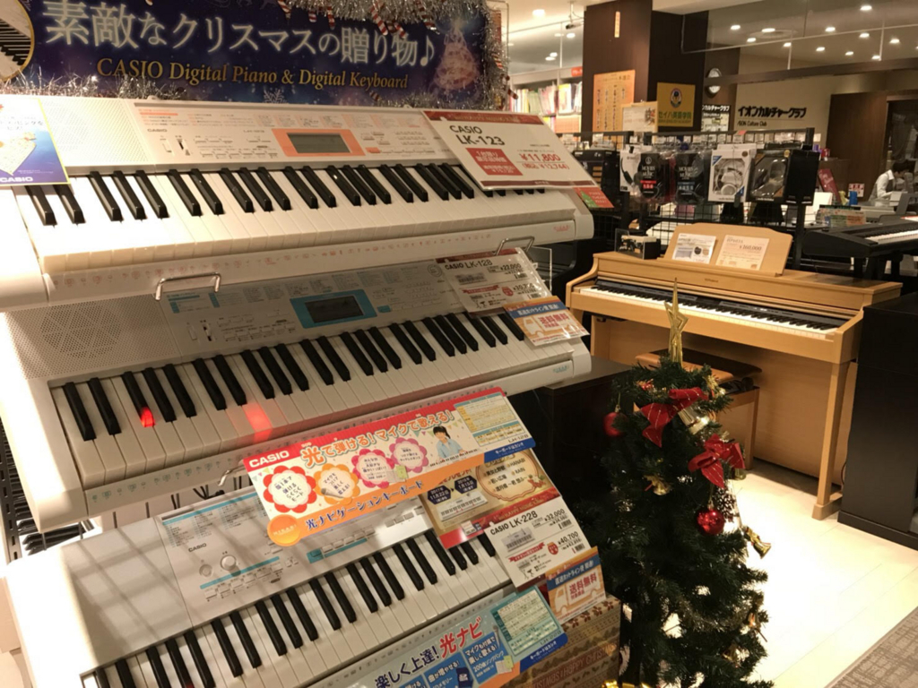 f:id:shima_c_kasai:20171231103324j:plain
