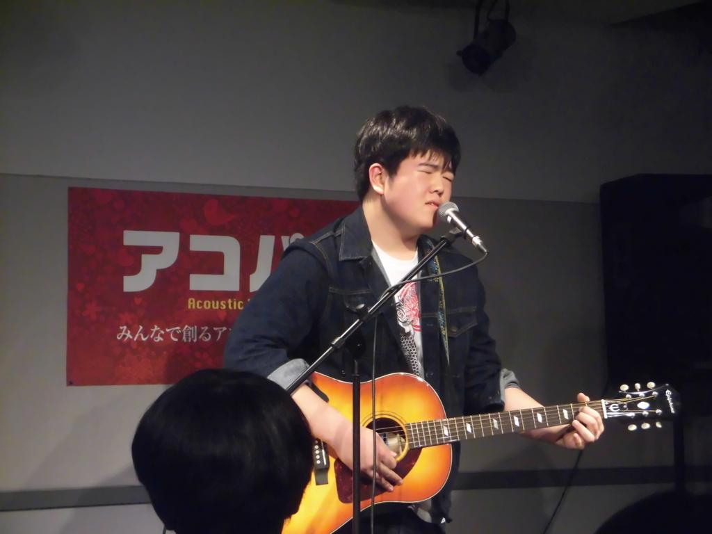 f:id:shima_c_kasai:20180311110709j:plain