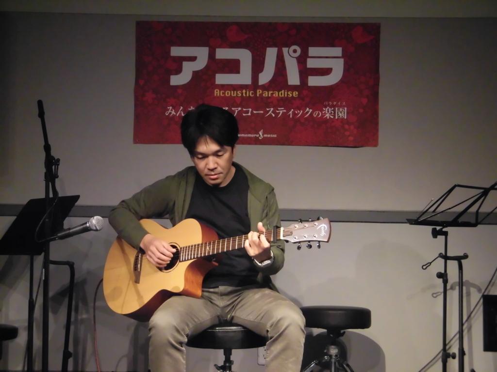 f:id:shima_c_kasai:20180411204547j:plain
