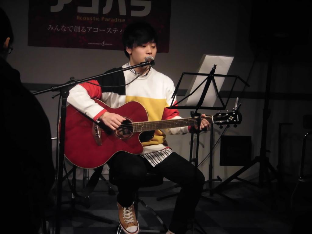 f:id:shima_c_kasai:20180411204724j:plain