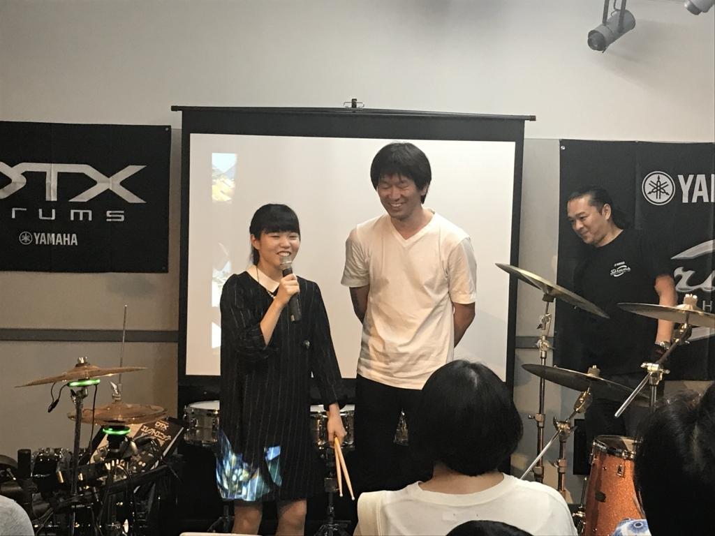 f:id:shima_c_kasai:20180614155114j:plain