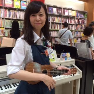 f:id:shima_c_kashihara:20160727202025j:plain