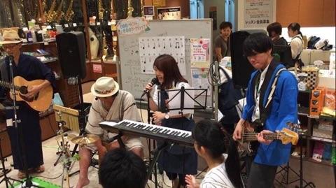 f:id:shima_c_kashihara:20160828195139j:plain