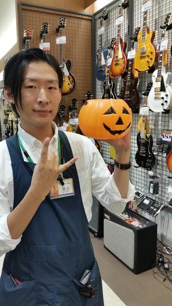 f:id:shima_c_kashihara:20161006172611j:plain