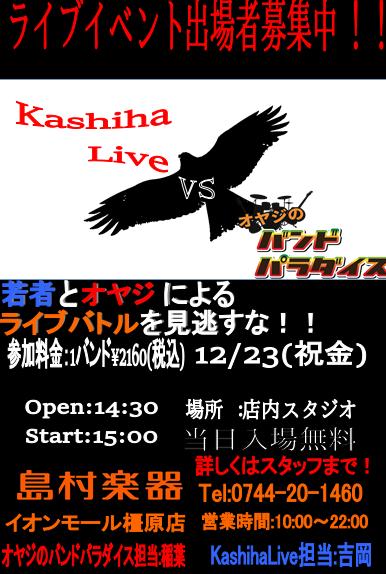 f:id:shima_c_kashihara:20161115163619p:plain