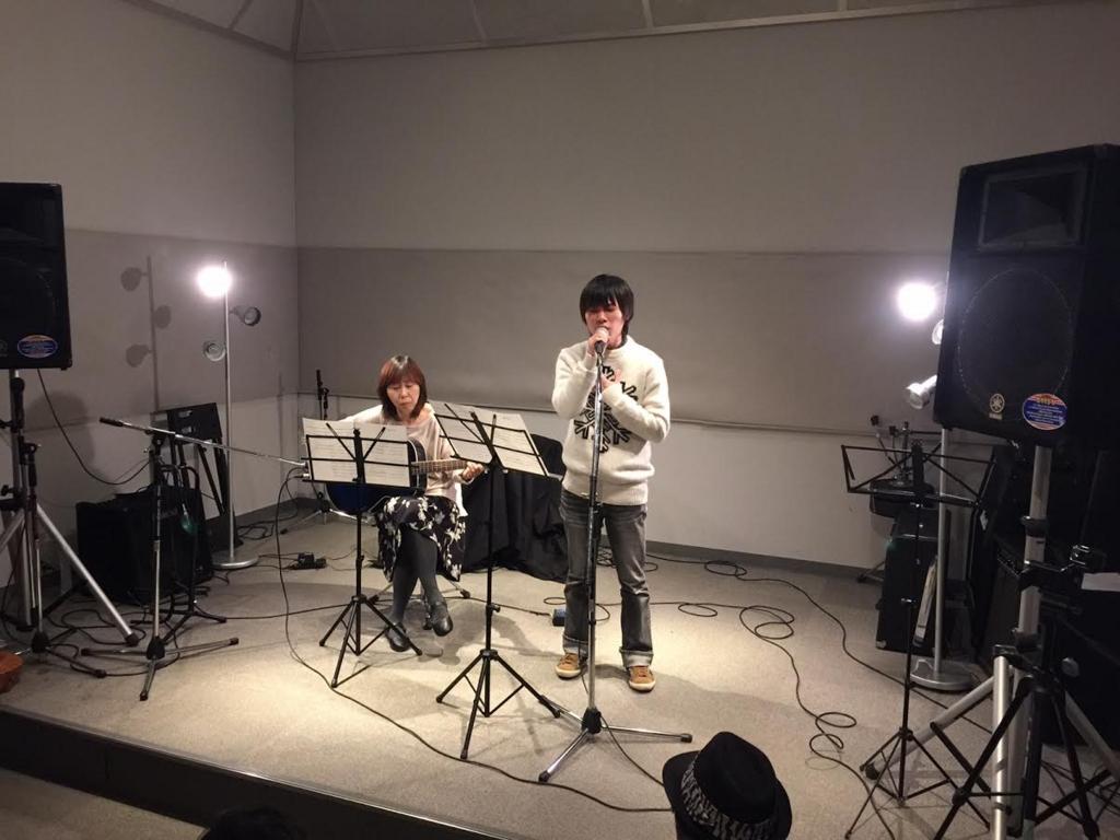 f:id:shima_c_kashihara:20170218100816j:plain