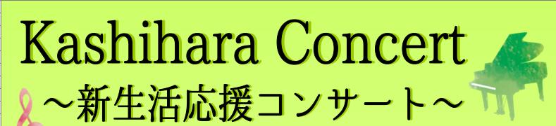 f:id:shima_c_kashihara:20170404205356p:plain