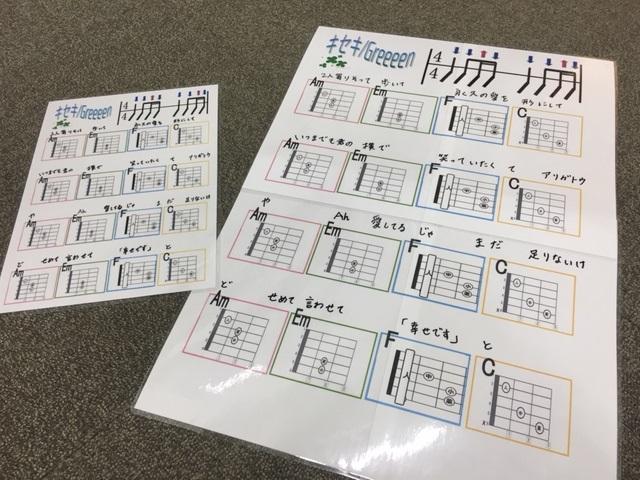 f:id:shima_c_kashihara:20170506141804j:plain