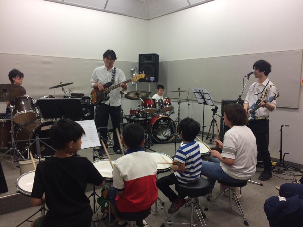 f:id:shima_c_kashihara:20170604161932j:plain