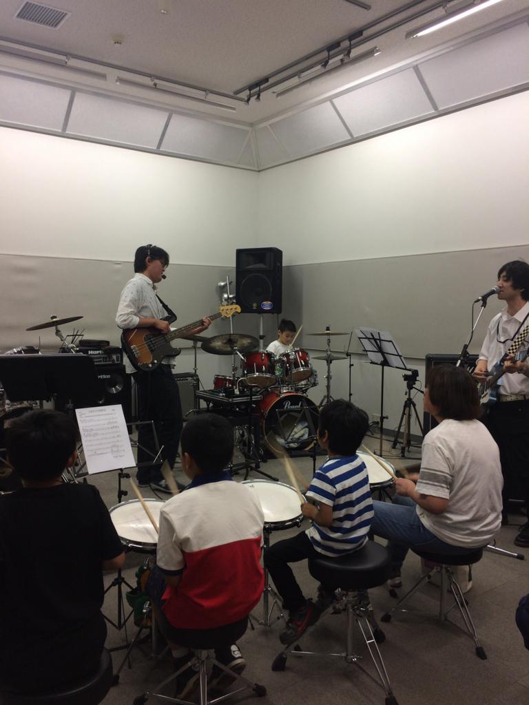 f:id:shima_c_kashihara:20170604164039j:plain