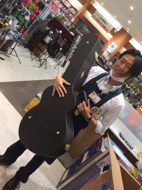 f:id:shima_c_kashihara:20170608161934j:plain