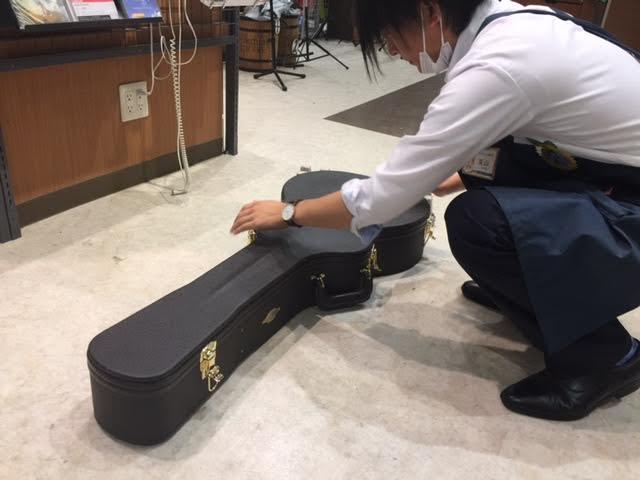 f:id:shima_c_kashihara:20170608161943j:plain