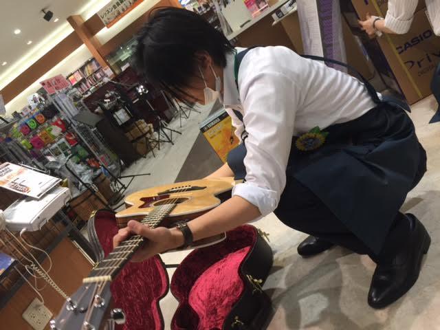f:id:shima_c_kashihara:20170608161950j:plain
