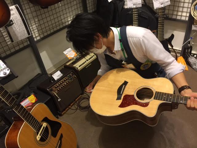 f:id:shima_c_kashihara:20170608162006j:plain