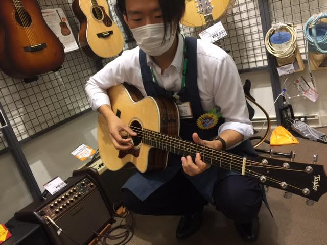 f:id:shima_c_kashihara:20170608162013j:plain