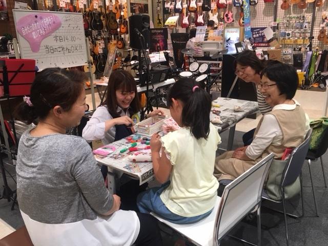 f:id:shima_c_kashihara:20170612174816j:plain