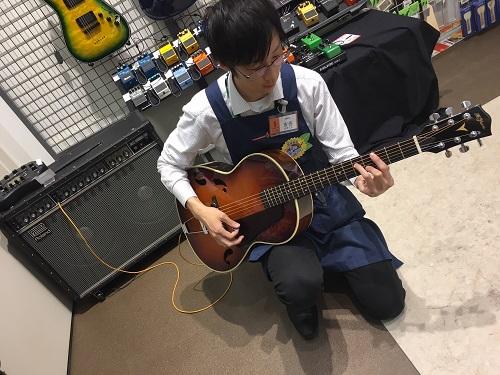 f:id:shima_c_kashihara:20170723174458j:plain