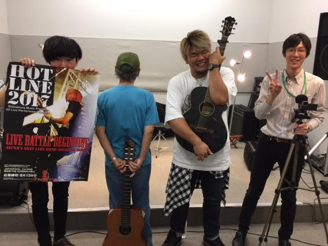 f:id:shima_c_kashihara:20170723182032j:plain