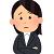 f:id:shima_c_kashihara:20170728185614p:plain