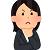f:id:shima_c_kashihara:20170728185854p:plain