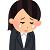 f:id:shima_c_kashihara:20170728191755p:plain