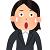 f:id:shima_c_kashihara:20170728192136p:plain