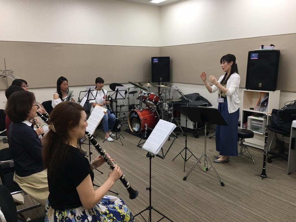 f:id:shima_c_kashihara:20170819172547j:plain