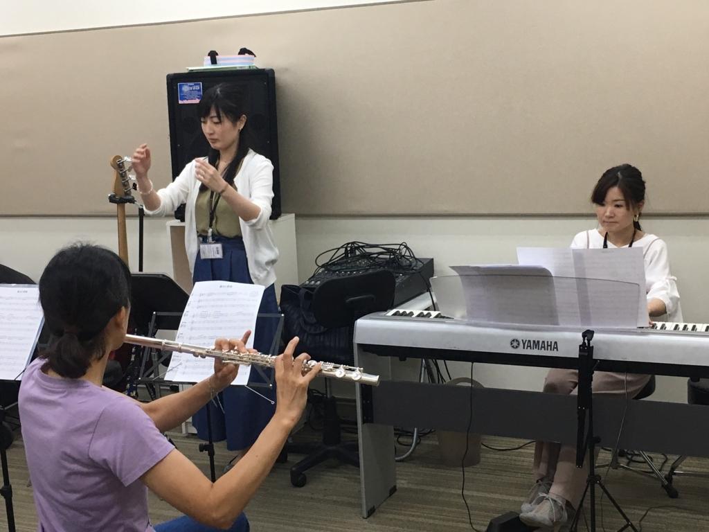 f:id:shima_c_kashihara:20170819180006j:plain