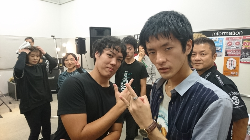 f:id:shima_c_kashihara:20170825170755j:plain