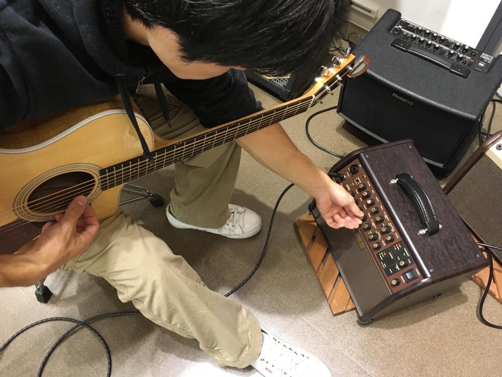 f:id:shima_c_kashihara:20171030173441j:plain
