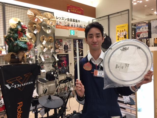 f:id:shima_c_kashihara:20171101201953j:plain