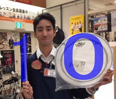 f:id:shima_c_kashihara:20171110215405j:plain