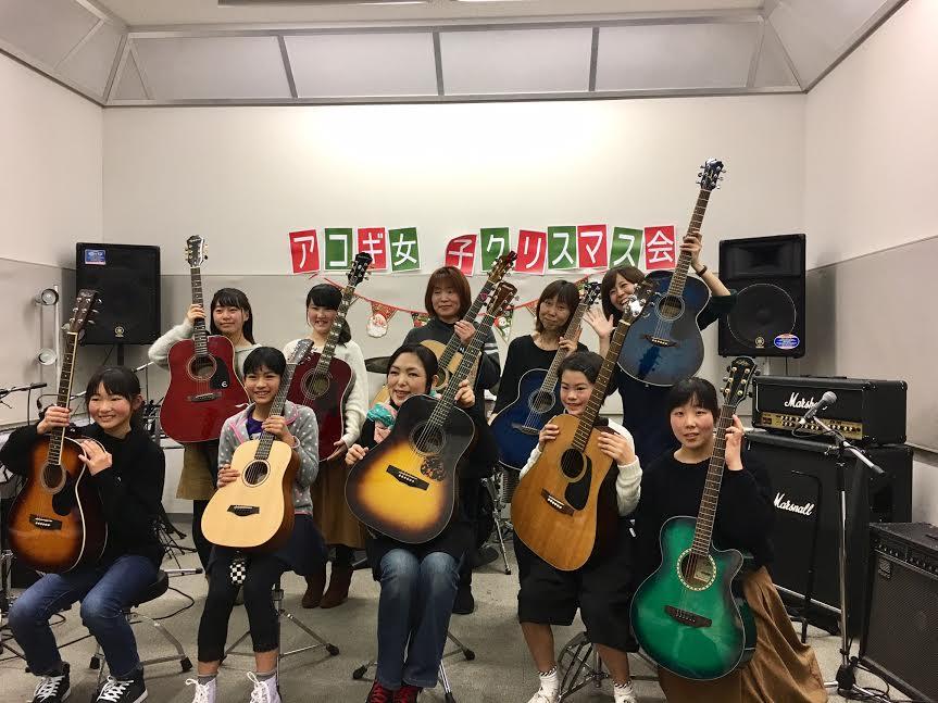 f:id:shima_c_kashihara:20171225105642j:plain