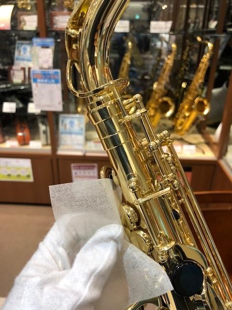 f:id:shima_c_kashihara:20171231171308j:plain