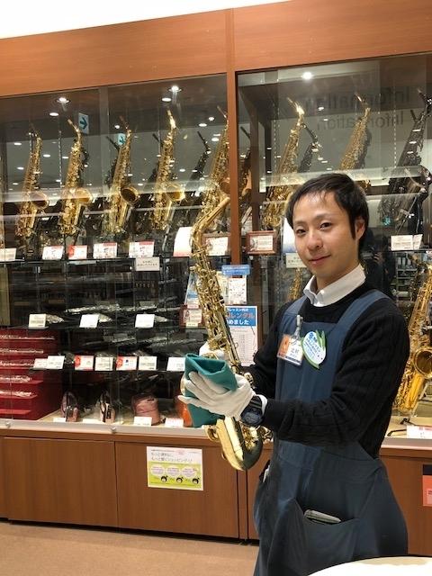 f:id:shima_c_kashihara:20171231171549j:plain