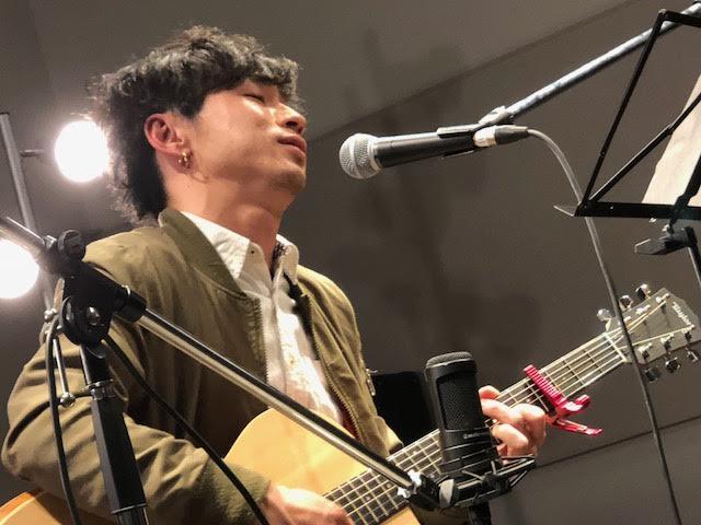 f:id:shima_c_kashihara:20180219174828j:plain