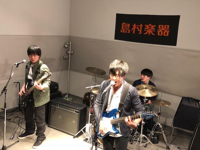 f:id:shima_c_kashihara:20180317170523j:plain