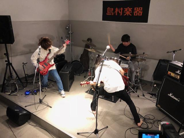 f:id:shima_c_kashihara:20180317170611j:plain