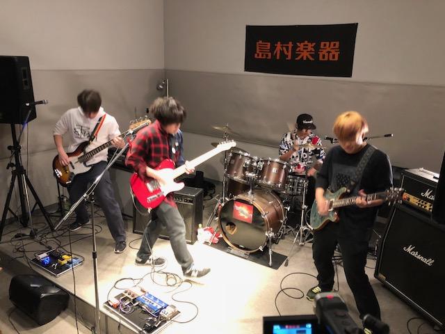f:id:shima_c_kashihara:20180317170634j:plain