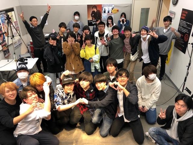 f:id:shima_c_kashihara:20180317170715j:plain