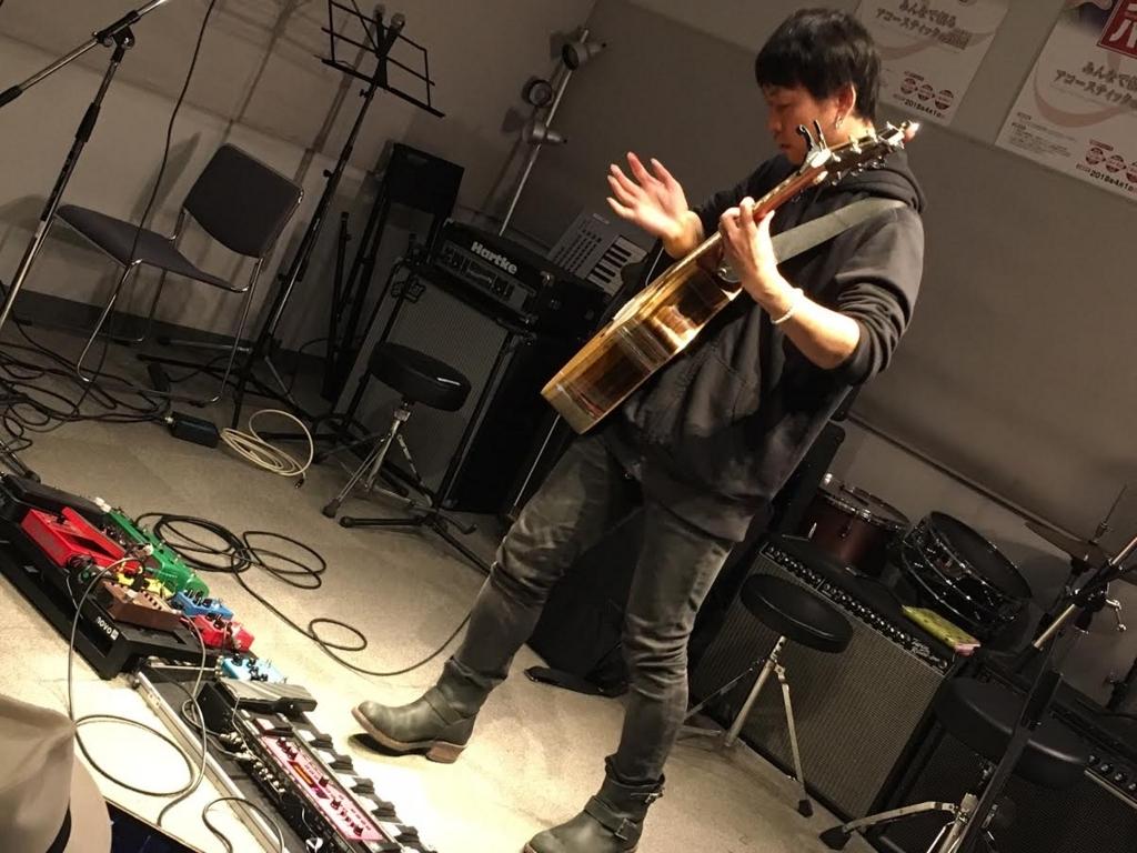 f:id:shima_c_kashihara:20180403204812j:plain