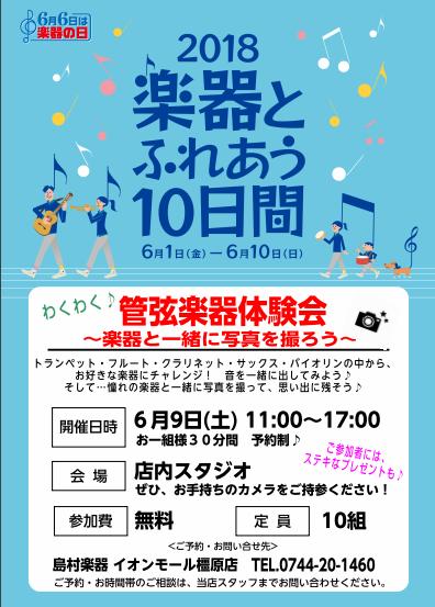 f:id:shima_c_kashihara:20180430203421p:plain