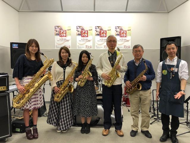 f:id:shima_c_kashihara:20180512104941j:plain