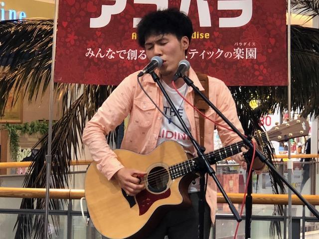 f:id:shima_c_kashihara:20180515145548j:plain