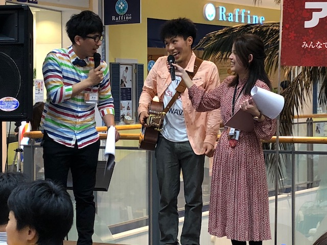 f:id:shima_c_kashihara:20180515150605j:plain